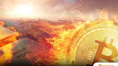 Yatırımcı Öldükten Sonra Bitcoinin Durumu
