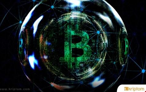 Yatırımcılar Bitcoin Konusunda Temkinli