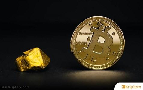 Yatırımcılar BTC'ye Akarken Bitcoin Fiyatı Çok Yakında Bu Seviyeleri Görebilir
