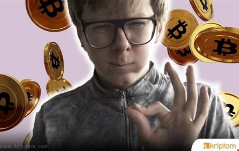 Yatırımcılar Fiyat Geri Kazanımı Arasında Bitcoin'e Güvenini Tekrar Sağladı
