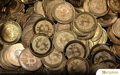 Yatırımcılar Neden Hacim ve Momentum Zayıfladıkça Bitcoin İçin 7,700 Dolar Seviyesini Bekliyorlar?