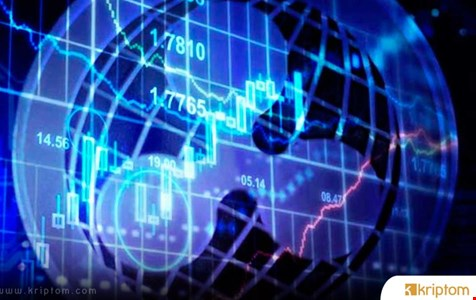Yatırımcısını Çok Bekleten Ripple (XRP)'de Son Yükseliş Sonrası Sırada Ne Var?