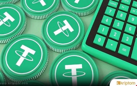 Yeni Araştırma, Tether'ın Bitcoin Fiyatını Şişirmediğini söylüyor