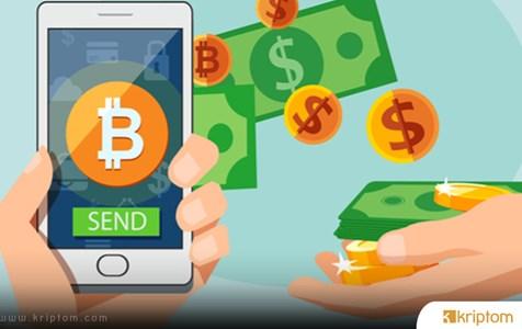 Yeni başlayanlar için Bitcoin kavramları