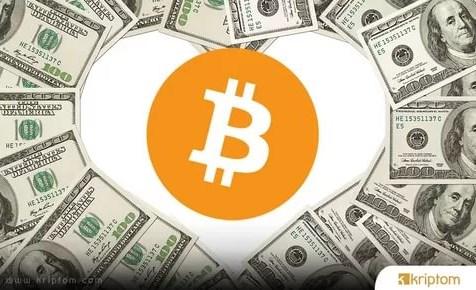Yeni başlayanlar için geniş Bitcoin rehberi