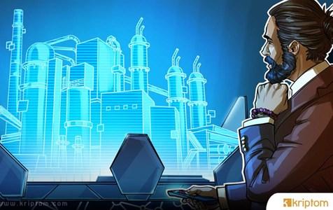 Yeni Blockchain Piyasası Deepfake Medya'nın Ahlak Sorunlarını Çözmeyi Amaçlıyor