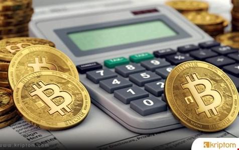 Yeni Güne Başlarken Bitcoin ve Kripto Para Piyasasında Neler Bekleniyor?
