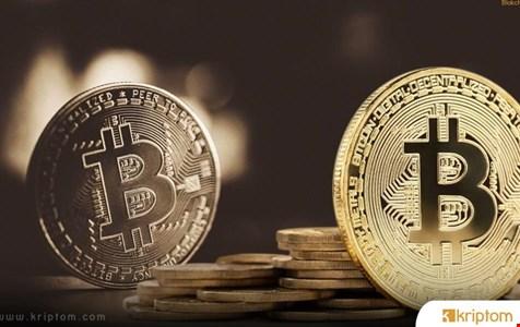 Yeni Hafta Başlarken Bitcoin İçin Bu Hafta Hangi Seviyeler Bekleniyor!