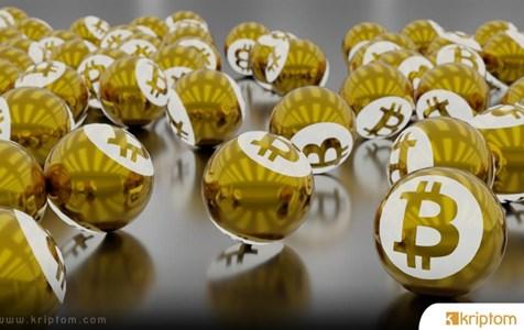 Yeni Hafta Başlarken Bitcoin İçin Bu Hafta Hangi Seviyeler İzlenecek?