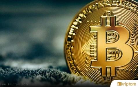 Yeni Hafta Başlarken Bitcoin İçin İzlenecek Seviyeler