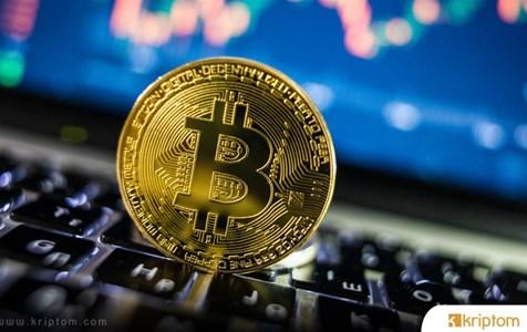 Yeni Hafta Başlarken Bitcoin ve Kriptolarda Beklentiler Neler?