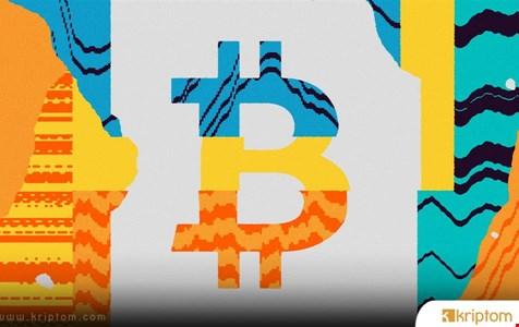 Yeni Haftada Bitcoin ve Kripto Paralardan Beklentiler  - Önemli Gelişmeler