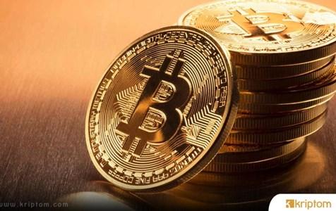 Yeni Haftada Bitcoin ve Kripto Paralardan Ne Bekleniyor?