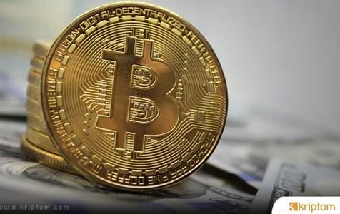 Yeni Haftaya Geçerken Bitcoin'de Bu Seviyelere Dİkkat