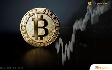 Yeni Haftaya Girerken Kripto Paralardan Beklentiler