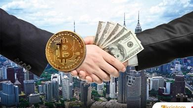 Malezya'da kripto yönetmeliği etkili oluyor