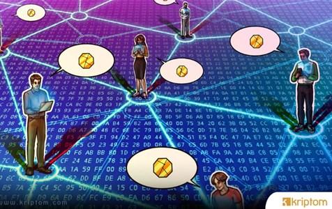 Yeni Wordpress Eklentisi Herkesin Merkezi Olmayan Kripto Para Borsasını Başlatmasına İzin Veriyor