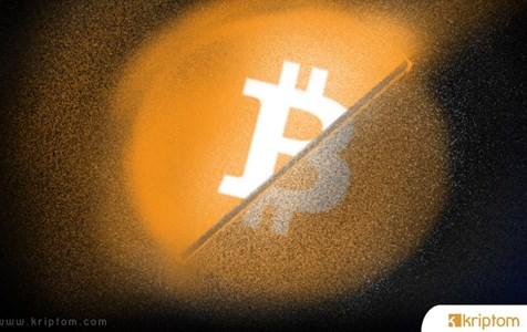 Yeni Yılda Bitcoin'in Kıtlığını Anlamak