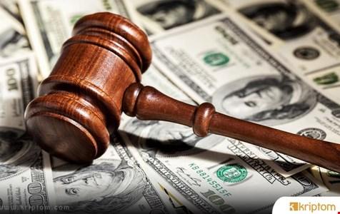 Yeni Zelanda Mahkemesinden Dev Bitcoin Borsası İle İlgili Önemli Karar