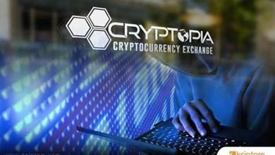 Yeni Zellanda Polisi Cryptopia'nın Faaliyetlerine Devam Edebileceğini Açıkladı
