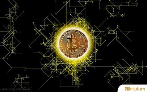 Yeniden Yükselen Bitcoin Yeni Bir Baskı İle Karşılaşabilir