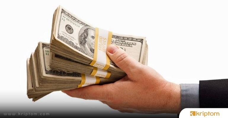 Yerli Kripto Para Platformu 5.3 Milyon TL Yatırım Aldı
