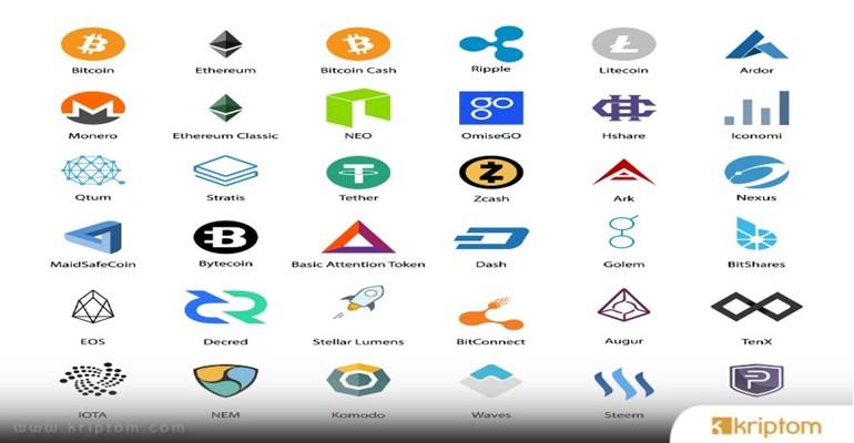 Yıl Sonu Gelirken Kripto Para Piyasasında Son Durum 2020 Yılı İçin Ne Vaat Ediyor? BNB, BCH, LTC, EOS Fiyat Analizi