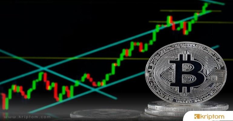 Yılbaşı Hediyesi Yok: Bitcoin, Kilit Direnç Seviyesinin Altında Kaydı