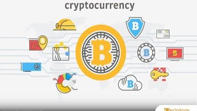 Yılın Son Günlerinde Bitcoin ve Kripto Para Piyasası Boğa İşaretleri Gösteriyor: LTC, BNB, BCH, TRX Fiyat Analizi