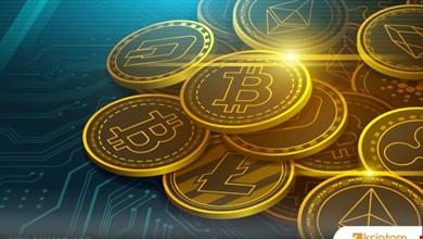 Yılın Son Gününde Bitcoin ve Kripto Para Piyasası:  BCH, BNB, EOS, TRX Fiyat Analizi