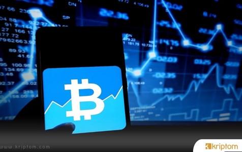 Yıllar Geçse de Bitcoin Neden Değer Kaybetmeyecek?