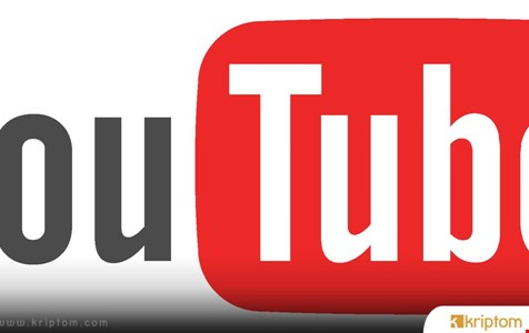 YouTube Yine Yaptı Yapacağını – Hiçbir Uyarı Yapmadan İki Kanalı Sildi
