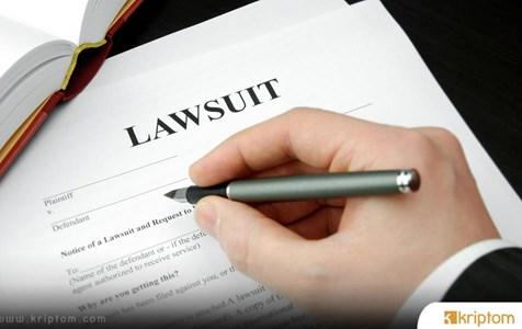 Yüksek Mahkeme SEC'in Kripto Şirketlerinde Cezalandırıcı Para Cezaları Arayışını Sınırlıyor