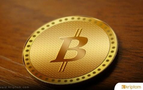 Yükselen Kama Dağılımı Bitcoin Fiyat Hedefini Tehdit Ediyor