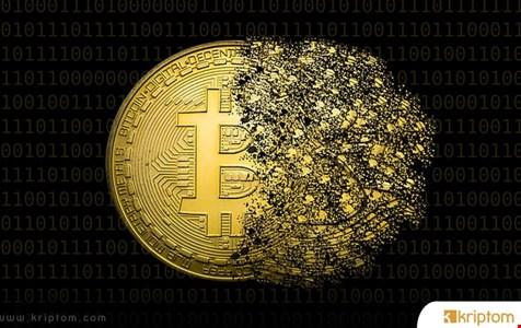 Yükseliş Eğilimi Yavaşça Azalan Bitcoin Rotayı Nereye Çevirecek?