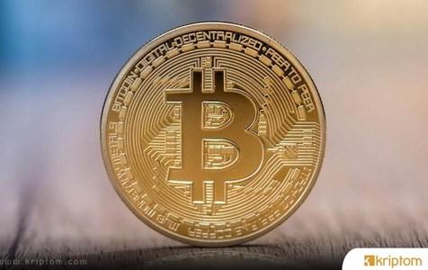 Yükselişini Hızlandıran Bitcoin Bu Seviyeleri Görebilecek mi?