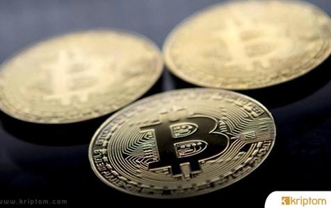 Yükselmeye Devam Eden Bitcoin'de Bugün İzlenecek Seviyeler