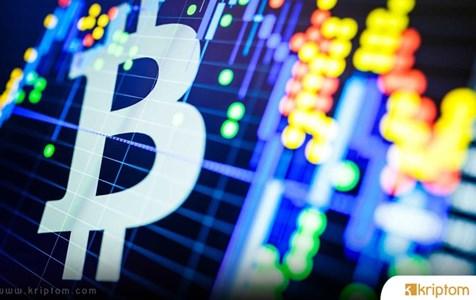 Yüzde 15 Düşen Bitcoin'de Sırada Ne Var?