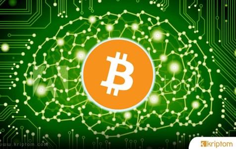 Yüzde 15 Yükselen Bitcoin İçin Bu Seviyenin Aşılamaması Düşüş Anlamına Gelebilir