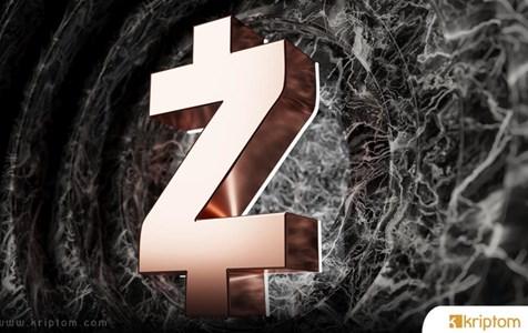 Zcash (ZEC) Nedir? İşte Tüm Ayrıntılarıyla ZEC Token
