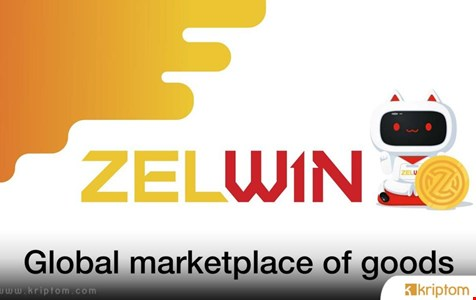 Zelwin (ZLW) Nedir? İşte Tüm Ayrıntılarıyla Kripto Para Birimi ZLW Coin