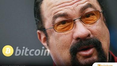 Tank Adam, Bitcoiin2Gen'in tanıtım yüzü olduğunu açıkladı
