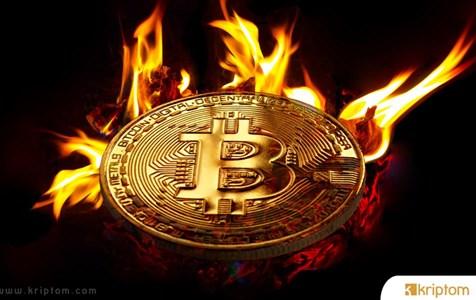 """""""Zengin Baba, Zavallı Baba""""nın Yazarı: Bitcoin Gerçek Paradı"""