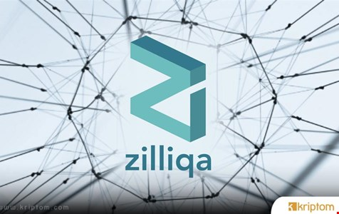 Zilliqa (ZIL) Nedir? İşte Tüm Detaylarıyla Kripto Para ZIL Coin