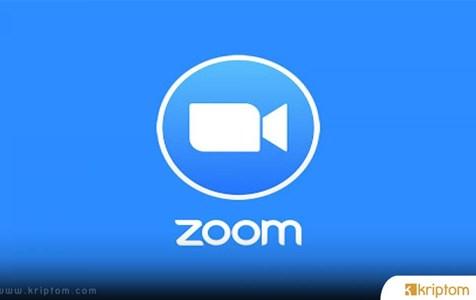 Zoom, Video Platformu Gizliliğini Artırmaya Çalışırken Keybase'i Satın Aldı