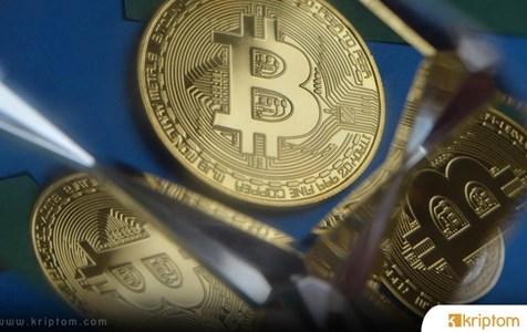 Zor Bir Haftanın Olacağı Belirtilen Bitcoin'de Sırada Ne Var?