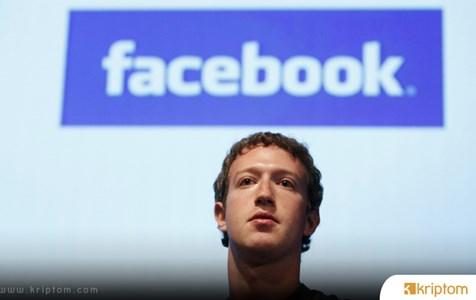 Zuckerberg 2018'de Facebook'ta blok zinciri teknolojisini kullanmaya hazırlanıyor.