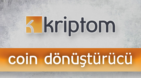 www.kriptom.com